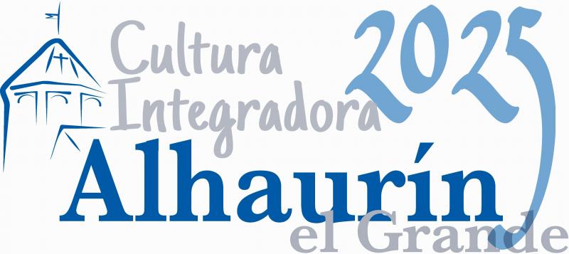 EstrategiasAlhaurinelGrande.es
